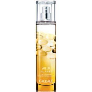 Γυναίκα Caudalie – Soleil Des Vignes Fresh Fragrance 50ml