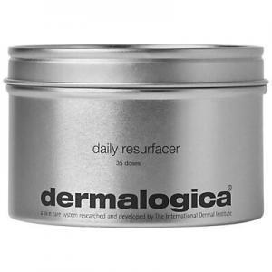 Περιποίηση Προσώπου Dermalogica – Daily Resurfacer 35φακελάκια