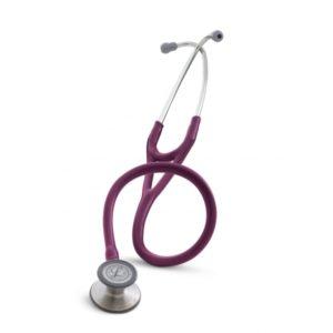Προσφορές για Φοιτητές Littmann – Στηθοσκόπιο Cardiology III Dual Plum 3135