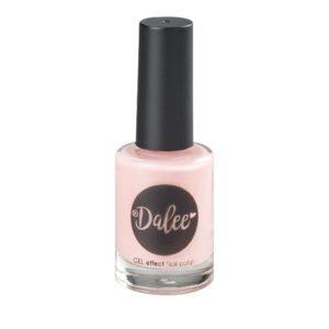 Γυναίκα Medisei – Dalee Gel Effect Βερνίκι Νυχιών Ballerina Pink 105 12ml