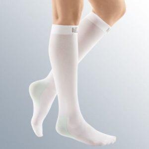 Κάτω Άκρο Mediven – Αντιεμβολική Κάλτσα thrombexin 18 Κάτω Γόνατος