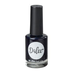 Γυναίκα Medisei – Dalee Gel Effect Βερνίκι Νυχιών Pussian Blue 204 12ml