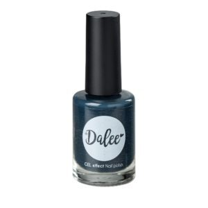 Γυναίκα Medisei – Dalee Gel Effect Nail Polish Deep Forest No.207 Βερνίκι Νυχιών 12ml