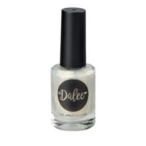 Γυναίκα Medisei – Dalee Gel Effect Nail Polish Champagne Sparkle No.501 Βερνίκι Νυχιών 12ml
