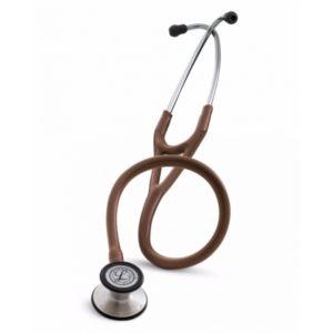 Προσφορές για Φοιτητές Littmann – Στηθοσκόπιο Cardiology III Chocolate 3137