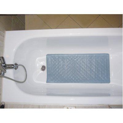 Βοηθήματα Μπάνιου Χαλάκι Μπανιέρας AC-937