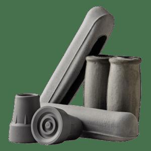 Μπαστούνια Alfacare – Λαβή PU Βακτηρίας 1τμχ