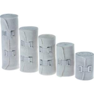 Επιδεσμικό Υλικό-Ph Karabinis Medical – Ελαστικός Επίδεσμος 12cm x 4cm