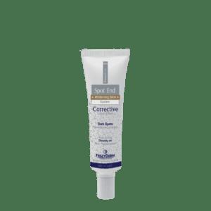 Περιποίηση Προσώπου Frezyderm – Spot End Corrective Κρέμα Φροντίδας για Δυσχρωμίες 30 ml