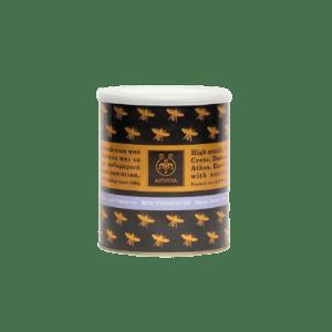 Βιταμίνες Apivita – Bee Products Ελληνικό Μέλι Υψηλής ποιότητας από την Κρήτη, τα Δωδεκάνησα και το Άγιο Όρος 900g