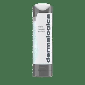 Περιποίηση Προσώπου Dermalogica – Hydro Masque Exfoliant 50ml