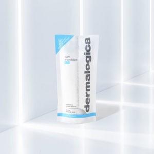 Περιποίηση Προσώπου Dermalogica – Daily Microfoliant Refill Για την Καθημερινή Φροντίδα του Δέρματος 74g