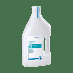 Υγεία-φαρμακείο Schulke – Gigasept Instru AF Απολυμαντικό Χειρουργικών Εργαλείων 2L