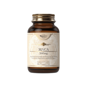 Βιταμίνες Sky Premium Life – Maca 500mg Συμπλήρωμα Διατροφής Για Καλή Ψυχολογική Διάθεση Αύξηση Λίμπιντο Μείωση Κόπωσης 60caps