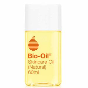 Γυναίκα Bio-Oil – Έλαιο Περιποίησης Δέρματος (Φυσικό Προϊόν) 60ml