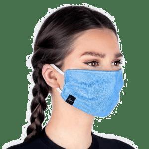 Μασκες & Ασπίδες Προστασίας