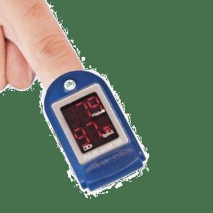 Διαγνωστικά & Ιατρικά Μηχανήματα