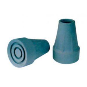 Μπαστούνια Alfacare – Υποπόδιο Βακτηρίας Μασχάλης AC-208 1τμχ
