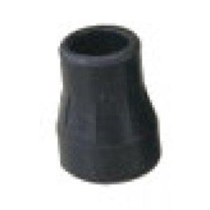 Μπαστούνια Alfacare – Υποπόδιο Τετράποδου Μπαστουνιού AC-267
