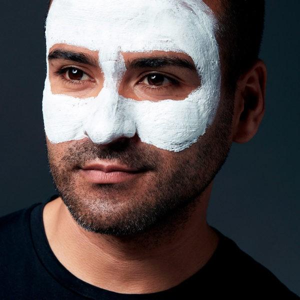 Περιποίηση Προσώπου Origins – Out Of Trouble Μάσκα 10 Λεπτών για Επιδιόρθωση της Προβληματικής Επιδρμίδας 75ml