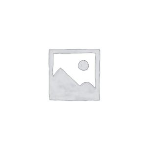 Διάφορα Αναλώσιμα-ph Homecare – Καθετήρας Foley 100% Silicone 2-way No18 1τμχ